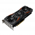 Видеокарта nVidia GeForce GTX1070 Ti Gigabyte WindForce 3X PCI-E 8192Mb (GV-N107TGAMING-8GD)