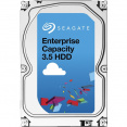 "Жесткий диск Seagate Enterprise Capacity 3.5"" 6Tb SATA III, 256Mb 7200rpm ST6000NM0115"