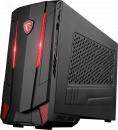 MSI Nightblade MI3 8RB-071RU Core i5-8400/8G/1Tb+128G SSD/NV GTX1050Ti 4G/WiFi/BT/Win10