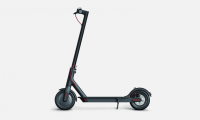 Электросамокат Xiaomi Mi Electric Scooter (Black)  X16133