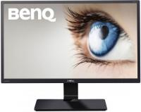 "Монитор 23.8"" BENQ GW2470HE черный VA 1920x1080 250 cd/m^2 4 ms HDMI VGA Аудио"