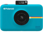 Фотоаппарат Polaroid Snap Touch Blue