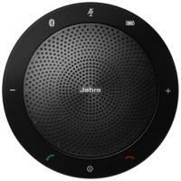 Спикерфон Jabra SPEAK 510 MS (7510-109)