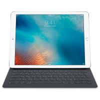"Чехол Apple Smart Keyboard for iPad Pro 12.9"", русская раскладка (MNKT2RS/A)"