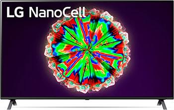 "Телевизор LG 65"" NanoCell 65NANO806NA Ultra HD SmartTV Wi-Fi"