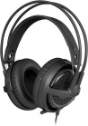 Гарнитура SteelSeries Siberia P300 Black (61359)