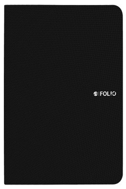 Чехол SwitchEasy Folio (GS-109-70-155-11) чехол для iPad mini 7.9""