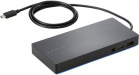 Док-станция HP X7W54AA Elite USB-C Docking Station G2