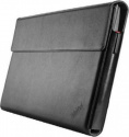 Чехол Lenovo ThinkPad X1 Ultra Sleeve (4X40K41705)