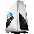 Корпус NZXT Phantom 820 CA-PH820-W1 White