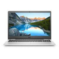 Ноутбук Dell Inspiron 3501 i3-1005G1/ 8Gb/ SSD 256Gb/ Intel UHD Graphics/ 15.6 FHD IPS Cam / Linux /Мятный 3501-8274