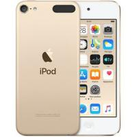 Плеер Apple iPod touch 7 256GB (MVJ92RU/A) Gold, Золотистый