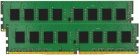 Оперативная память 16Gb DDR4 2400MHz Kingston (KVR24N17S8K2/16) (2x8Gb KIT)