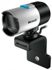 Веб-камера Microsoft LifeCam Studio for Business (5WH-00002)