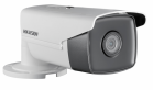 IP камера HIKVISION 4MP IR BULLET DS-2CD2T43G0-I8 8MM