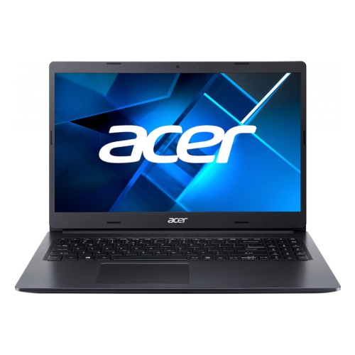 "Ноутбук Acer Extensa 15 EX215-22-R00X 15.6""(1920x1080)/ Ryzen 3-3250U(2.6ГГц)/ 8Гб/ 256Gb SSD/ Radeon Graphics/ Win10 Pro/ Черный NX.EG9ER.01P"