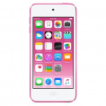 Плеер Apple iPod touch 32Gb Pink MKHQ2RU/A