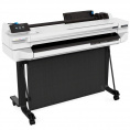 Плоттер HP DesignJet T525 24-in 5ZY59A