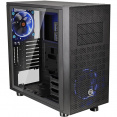 Корпус Thermaltake Core X31 TG CA-1E9-00M1WN-03