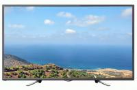 "Телевизор LED Polar 42"" 42LTV5001"