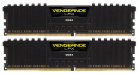 Оперативная память 8Gb DDR4 2133MHz Corsair Vengeance LPX (CMK8GX4M2A2133C13) (2x4Gb KIT)
