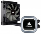 СВО для процессора Corsair Hydro Series H60 120mm (CW-9060036-WW)