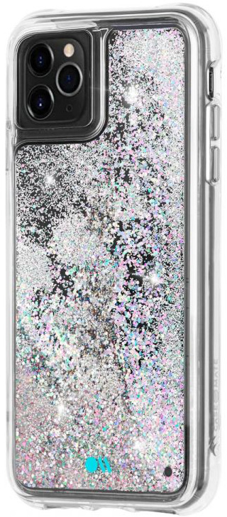 Чехол Case-Mate Waterfall Iridescent Diamond для iPhone 11 Pro