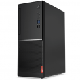 Системный блок Lenovo V320-15IAP (10N50007RU) MT Cel J3355 (2GHz)/4Gb/1Tb/HDG500/DVDRW/CR/Win 10 Home 64/Kb/m/Black