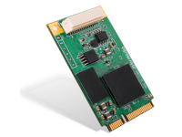 Карта видеозахвата AverMedia Mini-PCIe 1080P 60FPS HDMI CM311-H