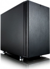 Корпус Fractal Design Define Nano S Black