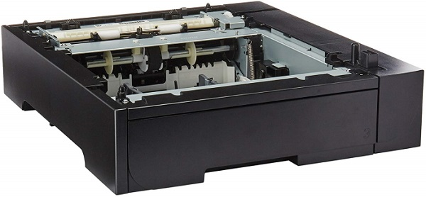 Лоток  HP JC90-01220E Tray
