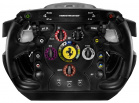Руль  Thrustmaster Ferrari F1 wheel add on pc T500 (2960729)