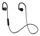 Наушники JBL Under Armour Sport Wireless Heart Rate UAJBLHRMB