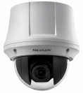 IP камера HIKVISION 4MP PTZ DOME DS-2DE4425W-DE3