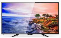 "Телевизор LED Polar 39"" 39LTV5001"