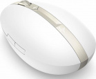 Мышь  HP Spectre Rechargeable Mouse 700 White (4YH33AA)