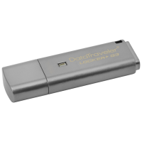 USB флешка Kingston DTLPG3/64Gb USB 3.0 (135/40 Mb/s)