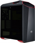 Корпус Cooler Master MasterCase Maker 5T Black/Red (MCZ-C5M2T-RW5N)