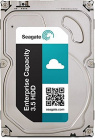 Жесткий диск 2Tb SATA-III Seagate Enterprise Capacity (ST2000NM0055)