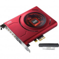 Звуковая карта Creative Sound Blaster Z PCI Express (70SB150000001)
