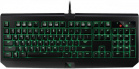 Клавиатура Razer BlackWidow Ultimate 2017 Black
