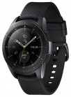 Умные часы Samsung Galaxy Watch 42mm Black