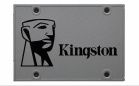 "SSD диск KINGSTON 2.5"" SSDNow UV500 480 Гб SATA III TLC SUV500/480G"
