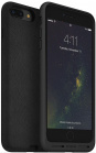 Чехол Mophie 4024 Charge Force Case Black