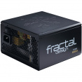 Блок питания Fractal Design Integra M FD-PSU-IN3B-750W-EU 750W ATX Bronze