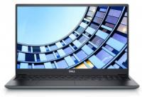 "Ноутбук Dell Vostro 5590 Core i5-10210U (1,6GHz) 15,6"" FullHD WVA Antiglare 8GB LPDDR4 256GB SSD Intel UHD Graphics 3 cell (42 WHr) TPM Linux 1 year NBD"