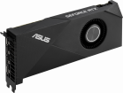 Видеокарта nVidia GeForce RTX2060 ASUS PCI-E 6144Mb (TURBO-RTX2060-6G)