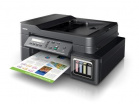 МФУ Brother DCP-T710W InkBenefit Plus A4 12ppm ADF Wi-Fi