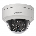 IP-Видеокамера Hikvision DS-2CD2142FWD-IS (2,8 MM)