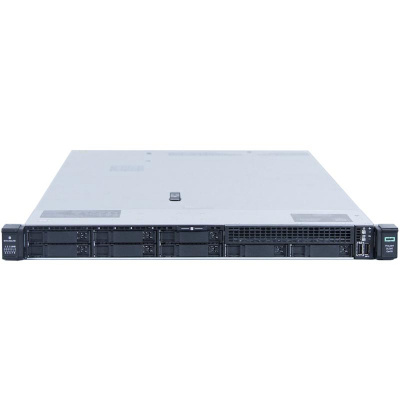 Сервер HPE Proliant DL360 Gen10 (P02723-B21)